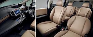 1500Cc Hybrid 2015