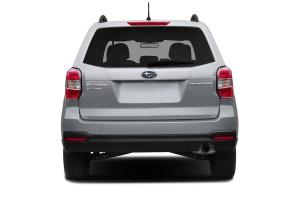 2015-Subaru-Forester-SUV-2_5i-4dr-All-wheel-Drive-Photo-8