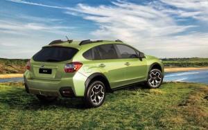 2015-Subaru-XV-2_0i GP 7
