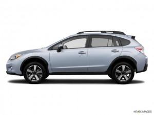 2015-subaru-xv hybrid