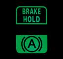 Auto Brake Hold