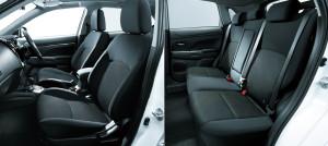 G Seats