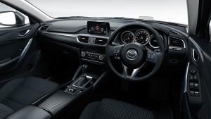 Mazda-Atenza-Wagon 2015