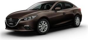 Mazda-Axela-Hybrid 2015