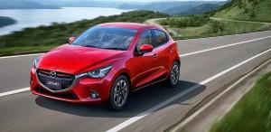 New-Mazda-DEMIO