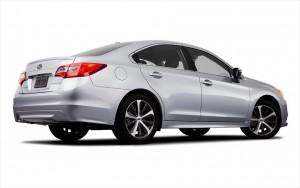 New-Subaru-Legacy-back-side 2015