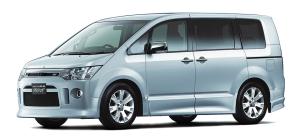 ROADEST G-Premium 4WD