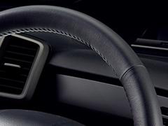 hybrid_steering Hybrid Premium Edition