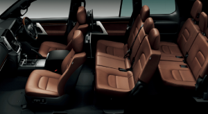landcruiser_seat brown ZX