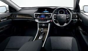 lx_seat 5 Hybrid