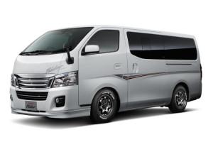NV350-Caravan-Rider-