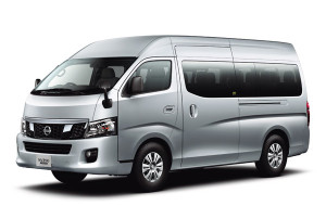microbus_gx_GX