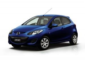 Mazda%20Demio%20Japan%202012_